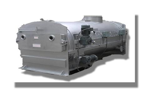 JGC-30型系列�Q重�o煤�C(ji)